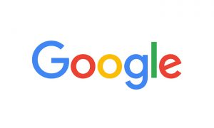80% of internet researches are done on Google